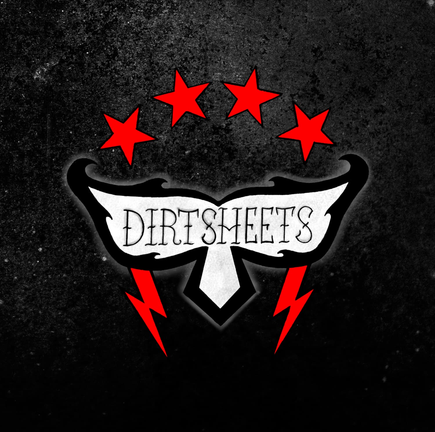 Dirtsheets Album